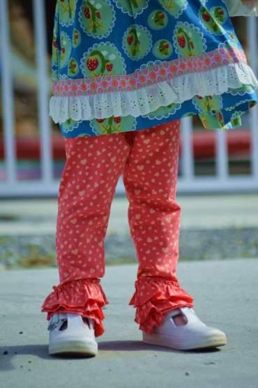 matilda jane wonderful parade 06 pants