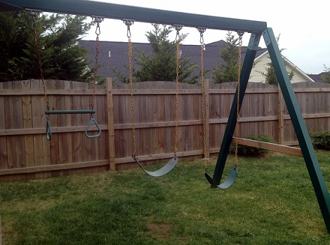 swingset freshen up 01
