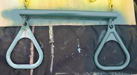 swingset freshen up 07