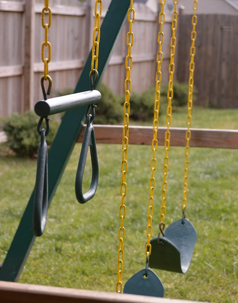 swingset freshen up 08