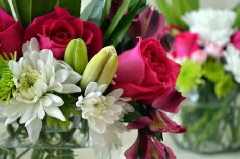 teacher appreciation week Wednesday flowers 07