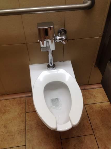potty talk auto flush hot tip 01