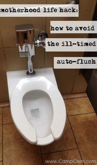 potty talk auto flush hot tip 03