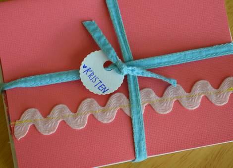 sewn stationery 02