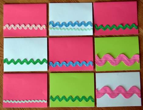sewn stationery 04