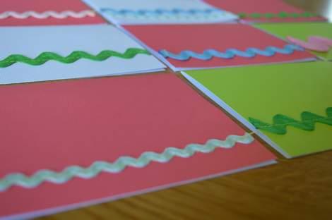 sewn stationery 05