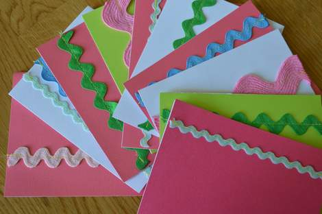 sewn stationery 06