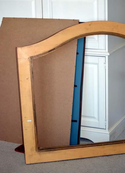 sis mirror 02