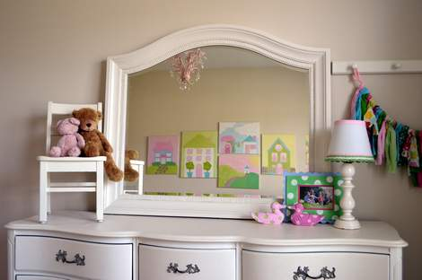sis mirror 05