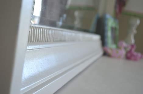 sis mirror 06