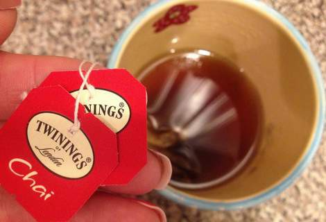 chai latte knock-off 03