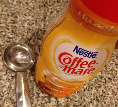 chai latte knock-off 04