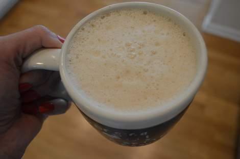chai latte knock-off 06