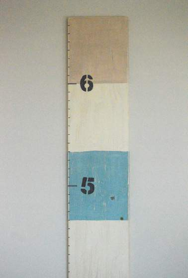 july craft party oversized ruler 06
