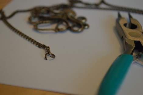 octopus necklace makeover 02