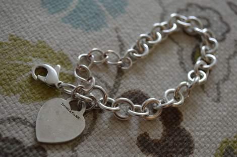 Tiffany bracelet save tip 04