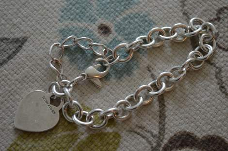 Tiffany bracelet save tip 06