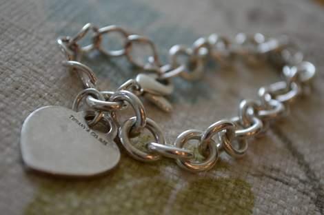 Tiffany bracelet save tip 07