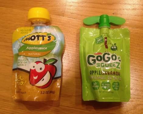 school like a boss 1 apple sauce pouch tops