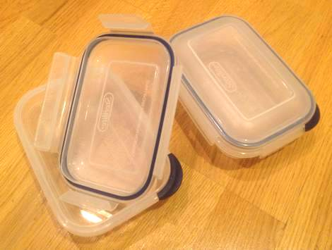 school like a boss 1 easy open containers