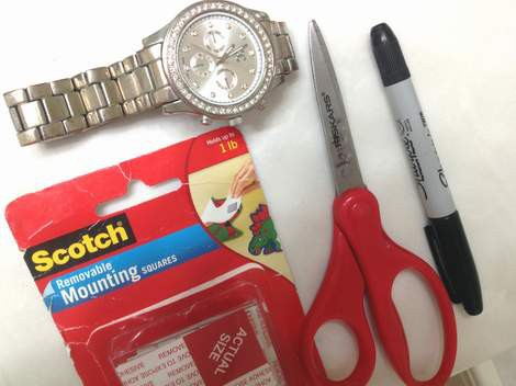 thrifty macgyver watch fix 02