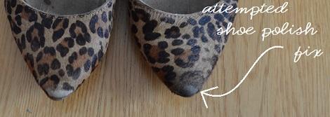 cheetah flats toe fix 02