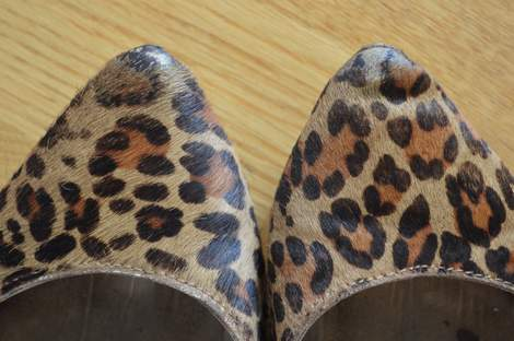 cheetah flats toe fix 03