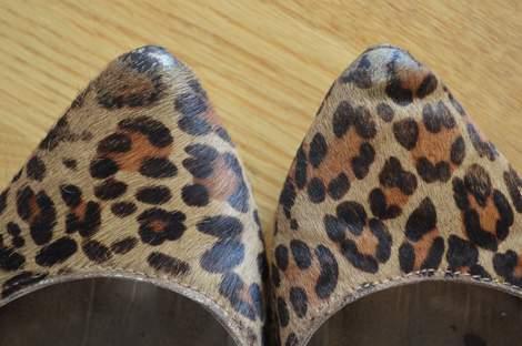 cheetah flats toe fix 03