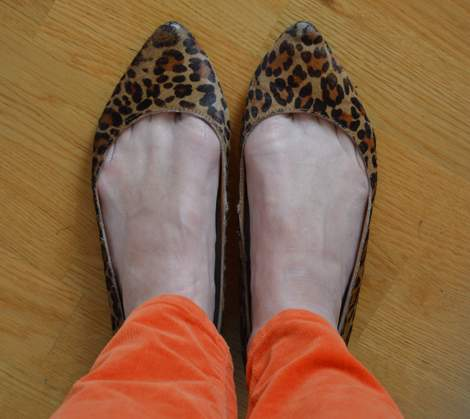 cheetah flats toe fix 04