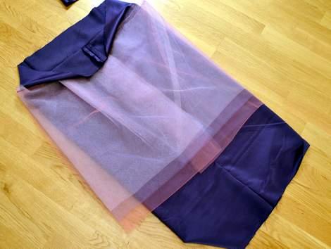 princess birthday purple ball gown dress 08