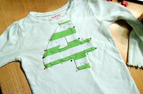 ric-rac ruffle 4th birthday shirt 03