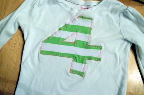 ric-rac ruffle 4th birthday shirt 04