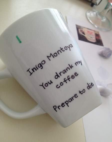 104b princess bride inigo montoya mug