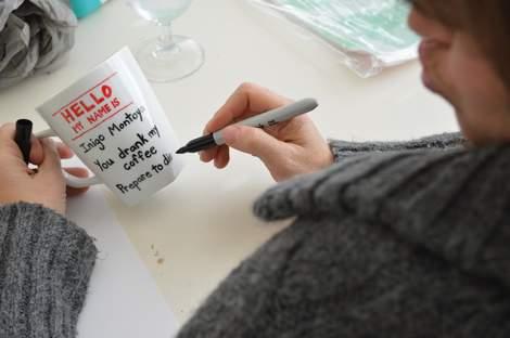 106 princess bride inigo montoya mug