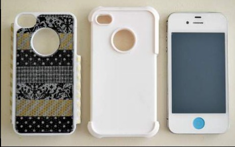 custom cheap fast protective iPhone case 03