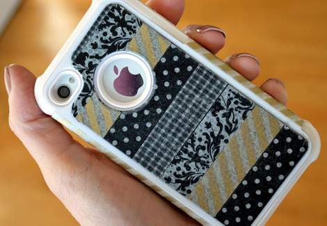 custom cheap fast protective iPhone case 04