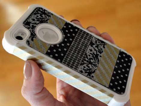 custom cheap fast protective iPhone case 07