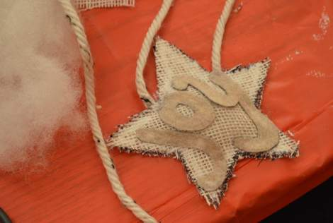 wives christmas ornament pinterest craft party 11