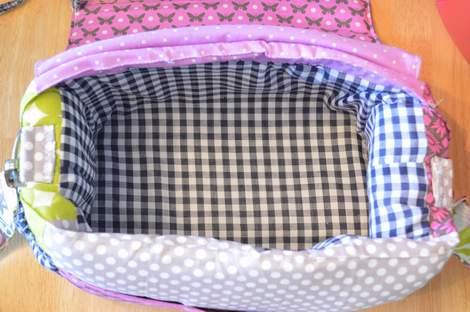 camera bag 07