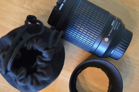 camera bag 15
