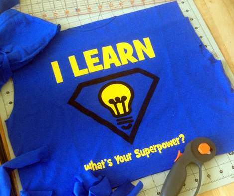 learning superpower big bro class shirt makeover 01
