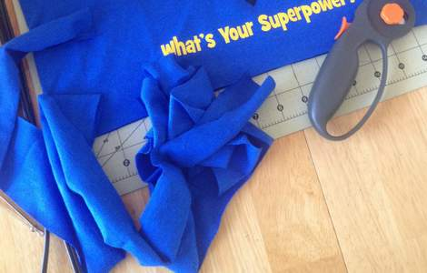 learning superpower big bro class shirt makeover 02