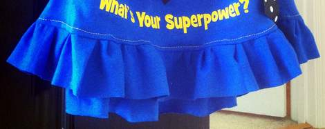 learning superpower big bro class shirt makeover 03
