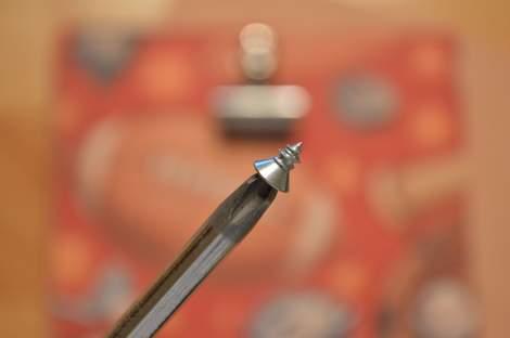 DIY clip frame 06