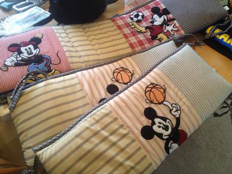 mickey crib to art 01
